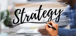 strategy for Public Relations
